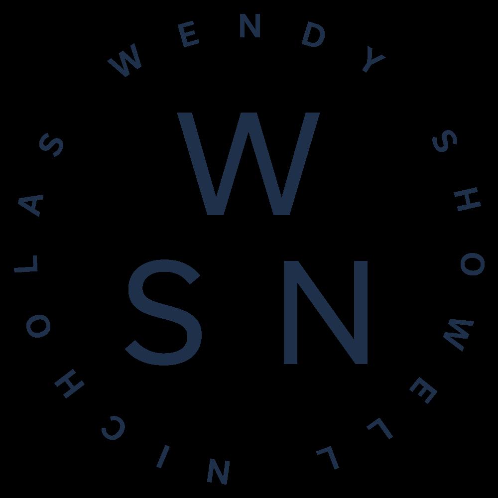 Wendy Showell Nicholas